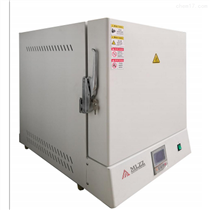 MFL-4-10TMFL-4-10T高溫馬弗爐招標參數