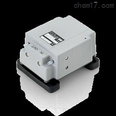 日本EMP小型电磁气真空泵MV-6005VP