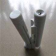 显微镜WYSK-40X/WYSK-100X