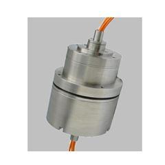 LD-OE-D-N光电组合滑环
