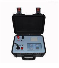 GCL100A回路电阻测试仪