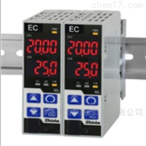 WIL-102- ECL 低浓度电导率仪日本shinko