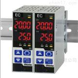 WIL-102- ECLWIL-102- ECL 低浓度电导率仪日本shinko
