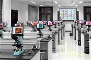 NOW.lab数码显微无线互动教室