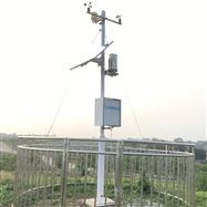 JYB-FY生態環境在線監測儀器