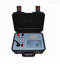 GCL-200A回路电阻测试仪
