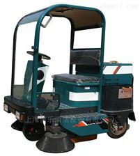 小型駕駛式掃地車功效手推掃地機的價格