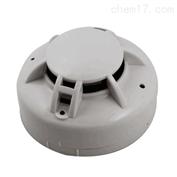 RS-YG-N01光電感煙火災探測報警器監控係統