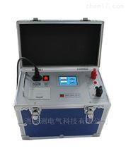 GCL-300A回路电阻测试仪