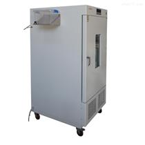 智能恒溫恒濕培養箱