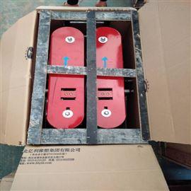 5kN电力设施许可证所需机具设备电缆输送机5kN