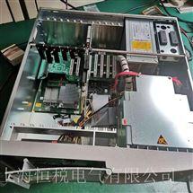 PC847D维修中心西门子工控机PC847D上电开机无反应解决方法