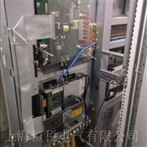 F60096上门维修西门子直流调速器报警F60096故障维修方法