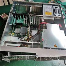 SIEMENS售后维修西门子工控机PC847启动屏幕不亮修理解决