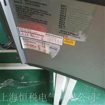PC847修理专家西门子工业主机PC847无法进入系统维修检测