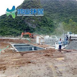 脱水设备石料厂污泥榨泥机 制沙污水干堆设备