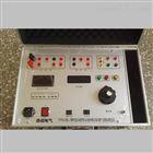 YNJB-2000单相继电保护校验仪