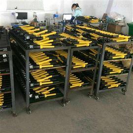 四级240KN6台电力升级产品手动液压机出力240KN