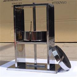 波纹套管耐热试验装置