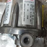 鼎銮机电供应盖米隔膜阀69032D720412/N