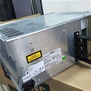 西门子7MB2421-0BA10-1AA1总碳氢分析仪