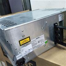 销售西门子CALOMAT 6E热导氢分析仪
