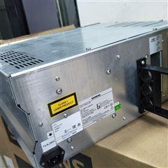维修西门子CALOMAT 6气体分析仪