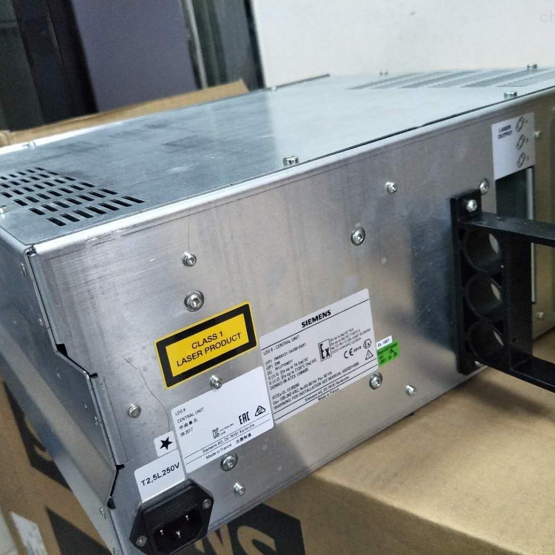 LDS6激光分析仪7MB6121-1KD00-0XX1特价供应