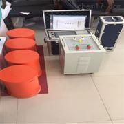 变频串联谐振试验成套装置/二级资质设备