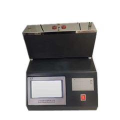 ST147自动油脂定温闪燃测定仪 生产厂家