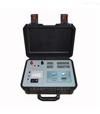 GCZR-10A直流电阻测试仪