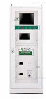 BCNX-VOCs02 vocs在線監測儀