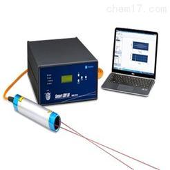 供应LDV测速仪