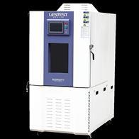 LS-GDH-408P高低温试验箱