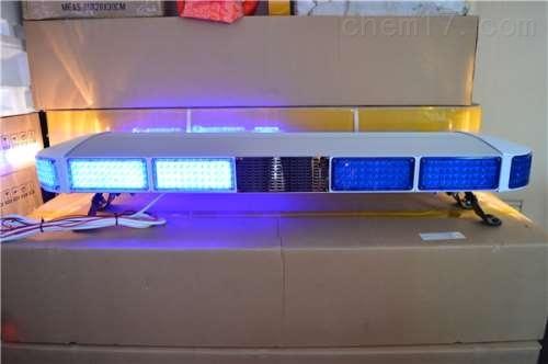 医护车警灯  120救护 灯壳配件手柄