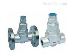 CS47H可調雙金屬片型蒸汽疏水閥