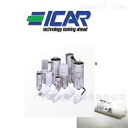 FL155.SH.30.0030A滤波器ICAR