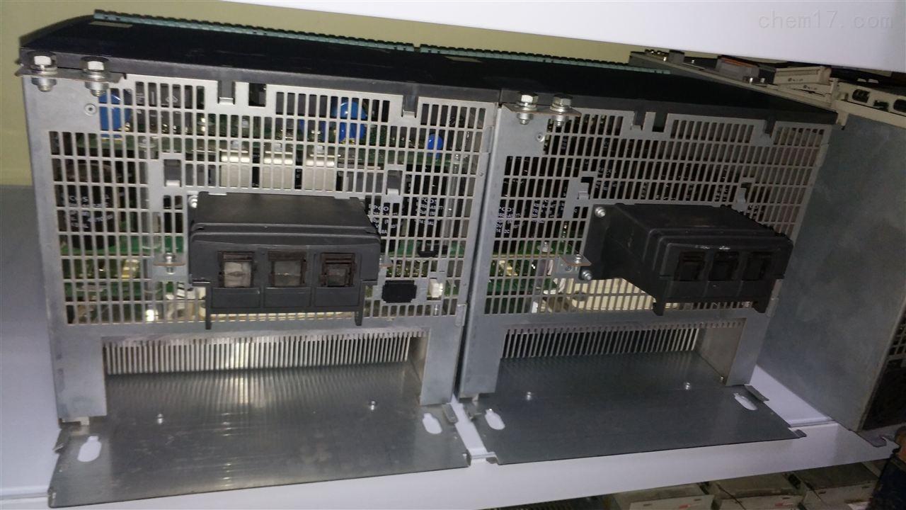 德国西门子S120系统报警F23004维修-修复后提供测视频