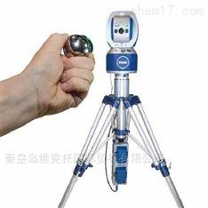 Laser Tracker 激光跟踪仪维修 张