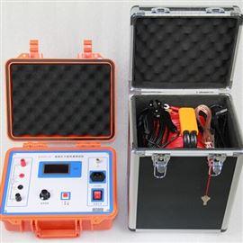 高效接地电阻检测仪现货