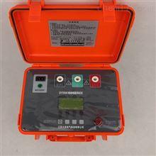 数显式高压绝缘电阻测试仪厂家报价