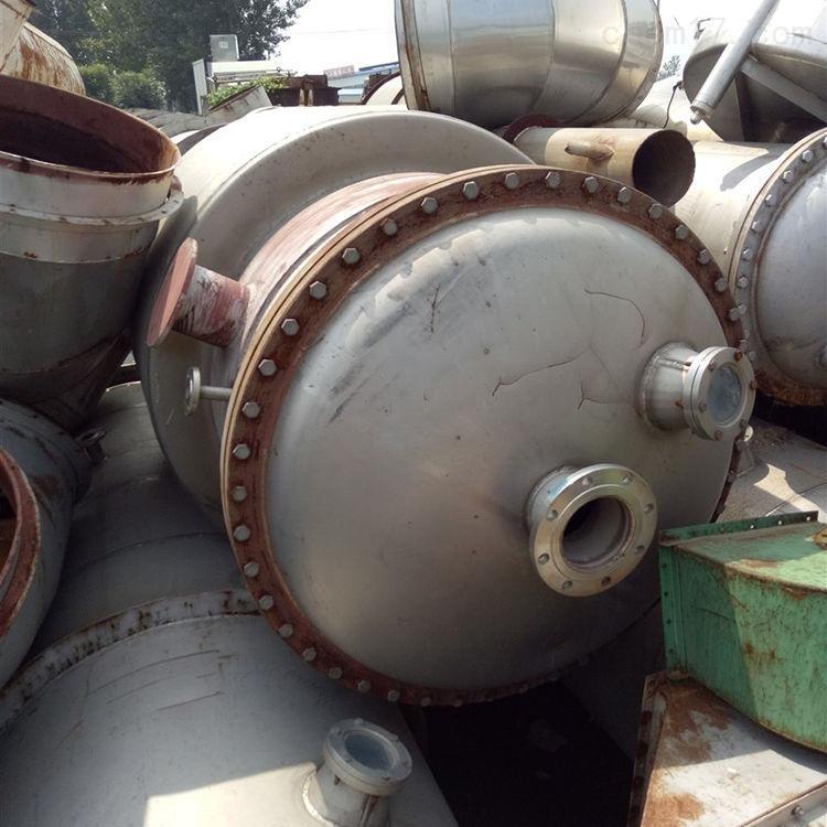 东莞二手蒸发器价格