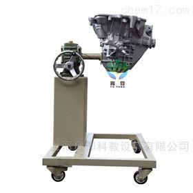 YUY-6015汽车手动变速器翻转架