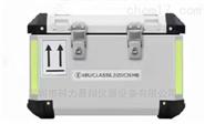 A类感染性物质箱 UN2814 恒温转运  HZY-10B
