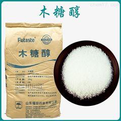 木糖醇生产厂家厂家