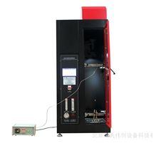 DJC-1單根電線電纜垂直燃燒試驗儀器—航天偉創