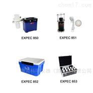 环境监测水质采样设备