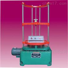 ZBSX-92A震击式震摆仪