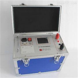 100A陕西承装修试工具回路电阻测试仪资质升级