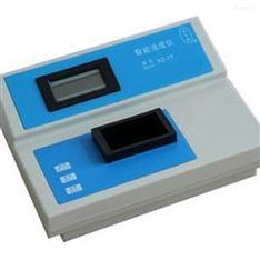北京浊度测试仪